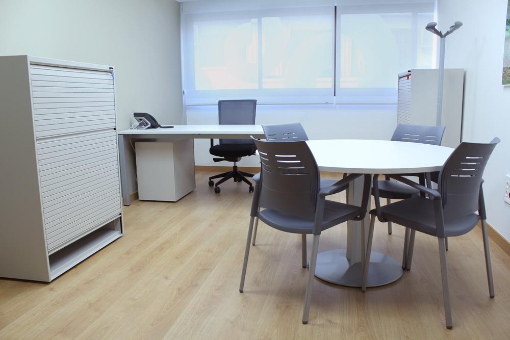 Oficinas alquiler valencia alquiler de oficinas valencia for Oficinas la caixa valencia capital